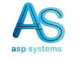 ASP Systems